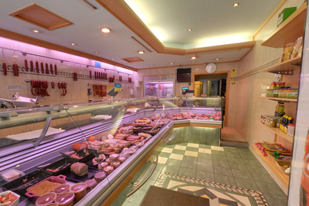 boucherie-goedert-luxembourg