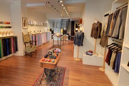 vetement-luxembourg-nouveaux-ateliers