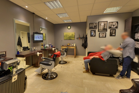 coiffeur-francois-calda-luxembourg