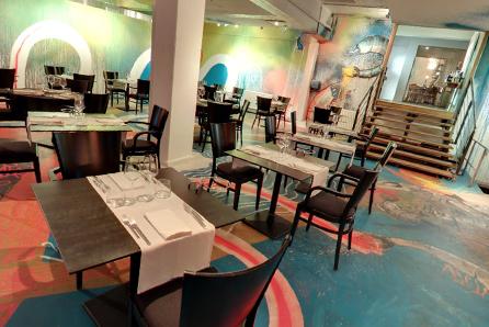 restaurant-luxembourg-kjub
