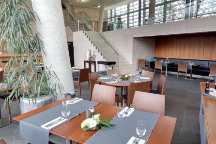 belvedere-restaurant-luxembourg