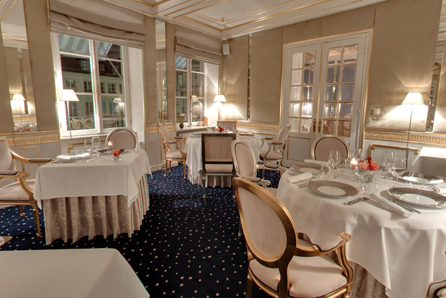 cristallerie-restaurant-gastronimique-luxembourg