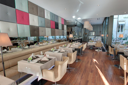 restaurant-pless-luxembourg